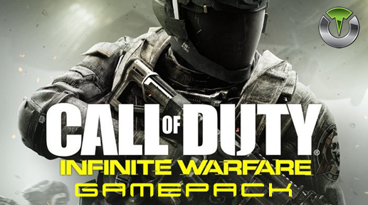 call of duty infinite warfare mod menu xbox one