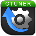 Gtuner IV Icon