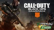 Call of Duty: Black Ops 4 Gamepack