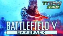 Battlefield V Gamepack