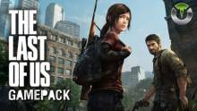 The Last of US Gamepack