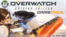 Overwatch Gamepack