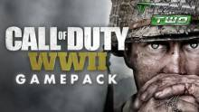 Call of Duty: WWII Gamepack