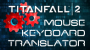 t2:translators:mk_titanfall_2.png