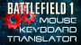 t2:translators:mk_battlefield_1.png