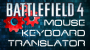 t2:translators:mk_battlefield_4.png