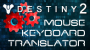 t2:translators:mk_destiny_2.png