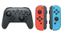 t2:usage_guides:controllers:switchprojoycons.png