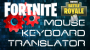 t2:translators:mk_fortnite_br.png