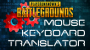 t2:translators:mk_pubg.png