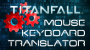 t2:translators:mk_titanfall.png