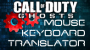 t2:translators:mk_cod_ghosts.png