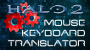t2:translators:mk_halo_2.png