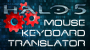 t2:translators:mk_halo_5.png