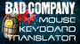 t2:translators:mk_bf_bad_company.png