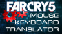 t2:translators:mk_farcry_5.png