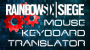 t2:translators:mk_rainbowsix_siege.png