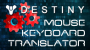 t2:translators:mk_destiny.png