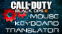 t2:translators:mk_cod_blackops_iii.png