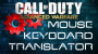t2:translators:mk_cod_advanced_warfare.png