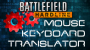 t2:translators:mk_bf_hardline.png