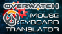 t2:translators:mk_overwatch.png