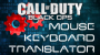 t2:translators:mk_cod_blackops.png