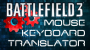 t2:translators:mk_battlefield_3.png