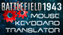 t2:translators:mk_battlefield_1943.png