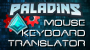 t2:translators:mk_paladins.png