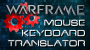 t2:translators:mk_warframe.png