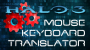 t2:translators:mk_halo_3.png