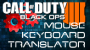 t2:translators:mk_cod_blackops_4.png