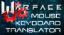 t2:translators:mk_warface.png