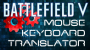 t2:translators:mk_battlefield_v.png
