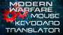 t2:translators:mk_cod_modern_warfare.png