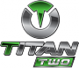 titantwo_logo.png