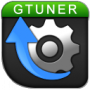 t2:gtunerivlogo.png