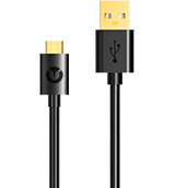 Titan Two USB Cable
